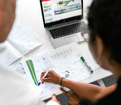 AWRM-Jasa-Konstruksi-Modern-Dipermudah-dengan-Kehadiran-Teknologi-BIM