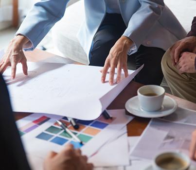 tips memilih kontraktor rumah profesional
