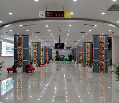 pembangunan-bandara-silampari_thumbs