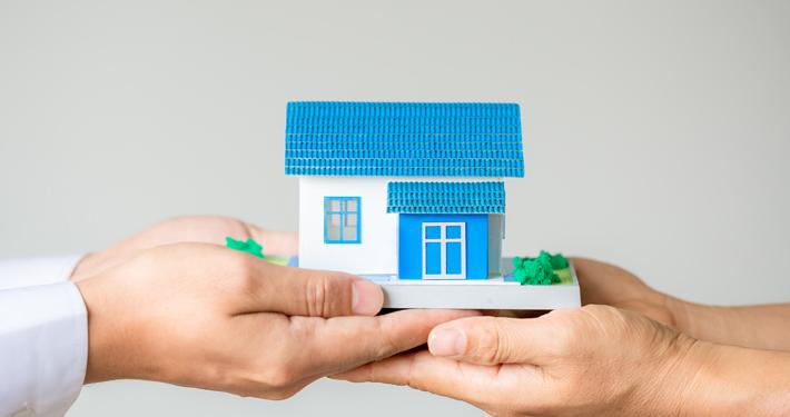 anggaza widya ridhamulia mengoptimalkan konsep rumah sederhana