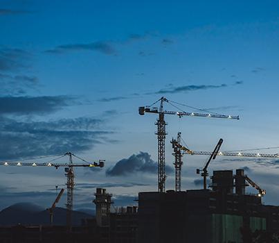 mengenal-jenis-teknik-konstruksi-bangunan-kering